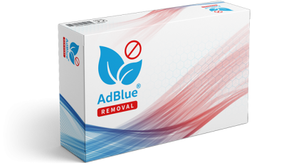 AdBlue_removal-product