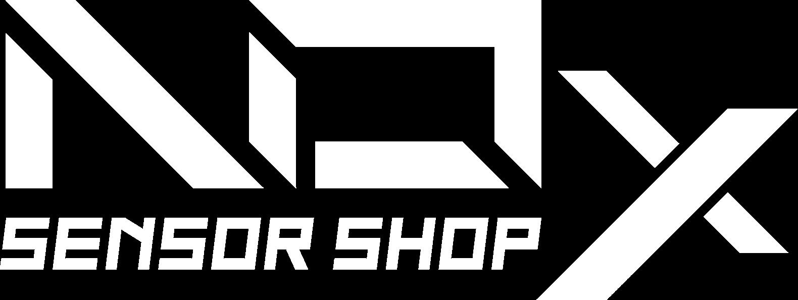 NOX Sensorshop